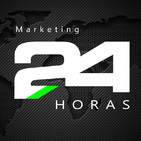Marketing 24 horas