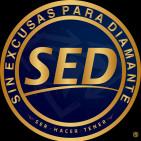 SEDMexico60