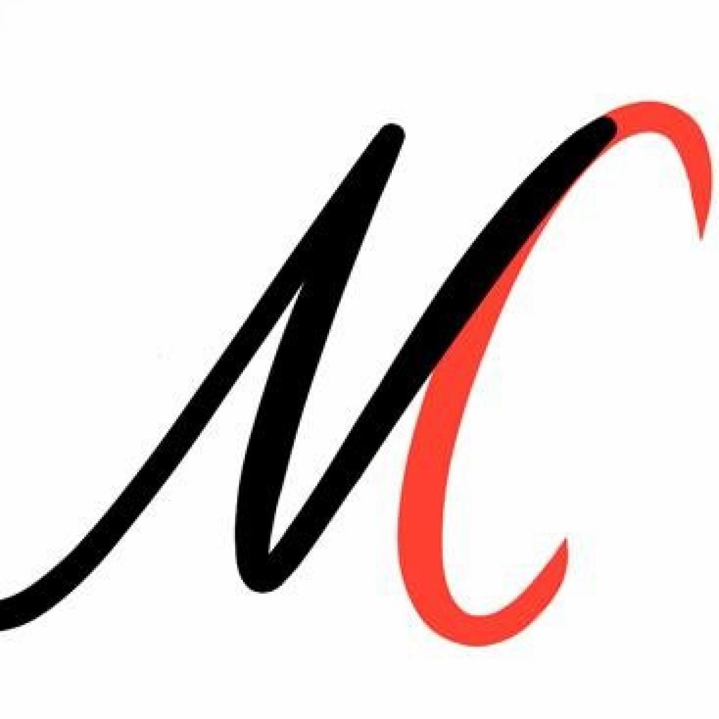Logo de Nadiecomomama.com