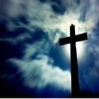 Cruz y Tradición