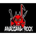 Amalgamarock hasta 100