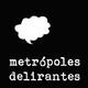 MD83 - Jorge Campos