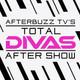 Total Divas S:6 | Runaway Bride E:14 | AfterBuzzTV AfterShow