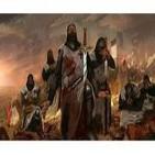 Nueve siglos de Cruzadas