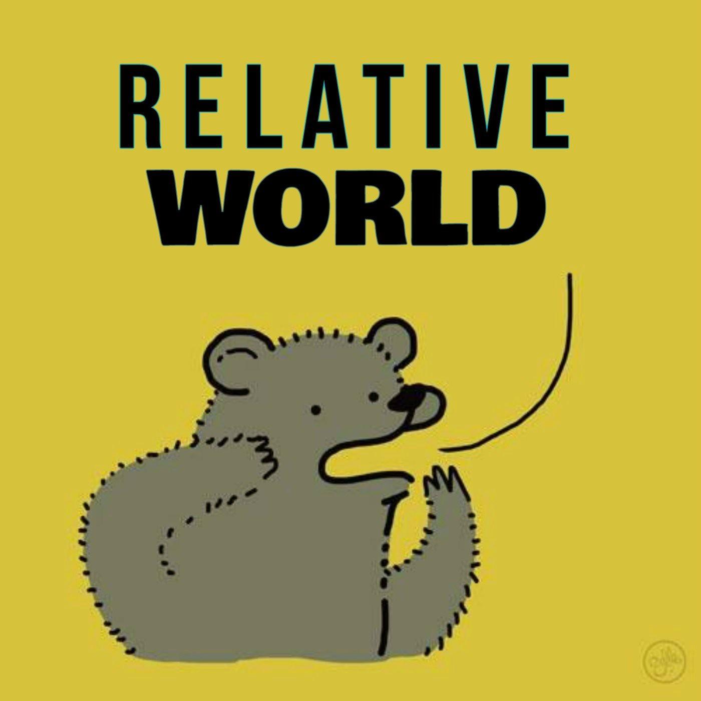 <![CDATA[RelativeWorld ]]>