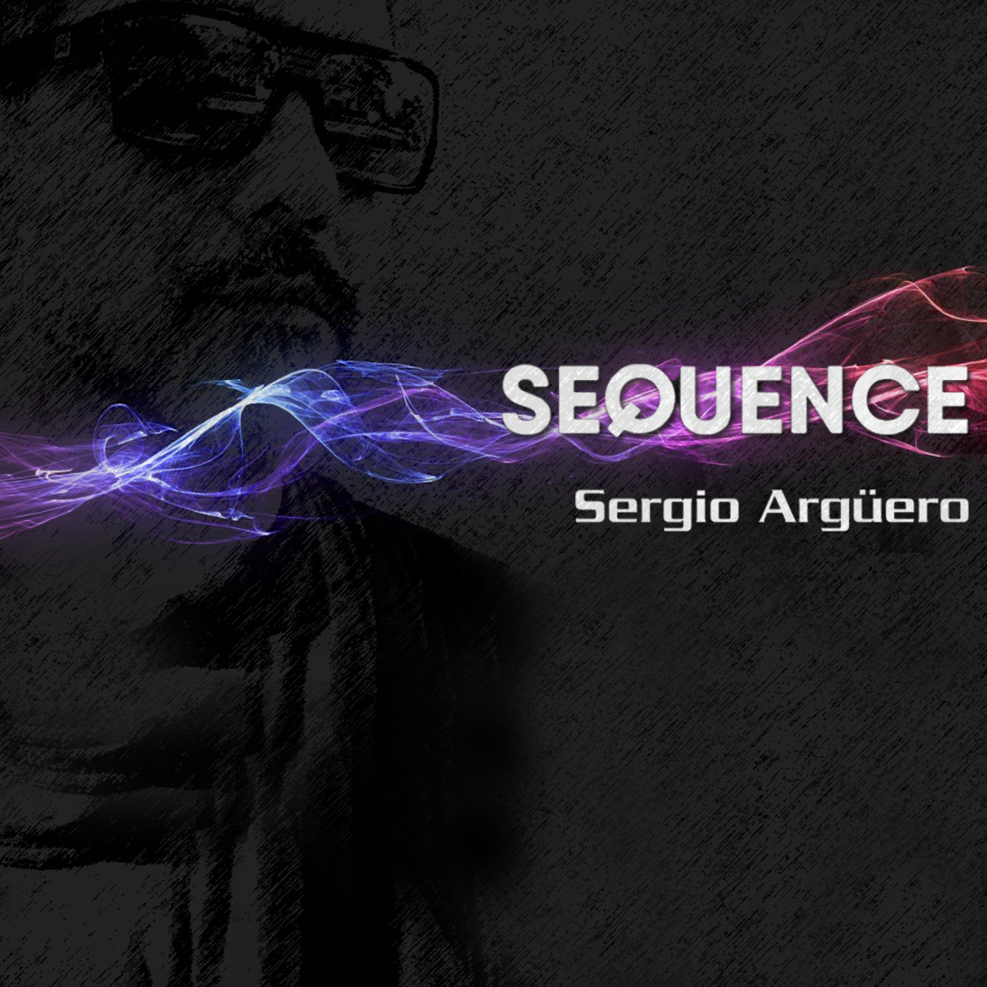 <![CDATA[Sequence with Sergio Argüero]]>