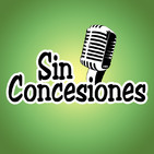 Podcast Sin Concesiones