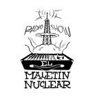 El Maletín Nuclear Radio Show