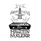 35 El Maletín Nuclear Radio Show