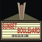Sunset boulevard 224 (john carpenter)