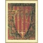 La Guerra de Sucesión: la anexión de Aragón (I)