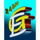 RADIO Gévor@Elefsina