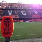 20-03-2017 ¿Cuánto sabes del Valencia CF?