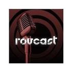 Rovcast