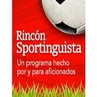 Rincon Sportinguista