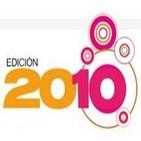 Mesas y Conferencias FICOD 2010