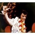 Podcast de Elvis On Velvet