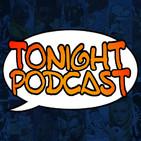 Tonight Podcast SE01 EP21 WARSHIP JOLLY ROGER / MIKI MONTLLÓ