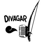 Divagar