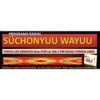 Suchonyuu Wayuu