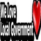 We Love Local Government Podcast