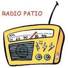 Podcast Radio CEE Ciudad de Toledo