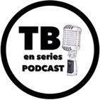 TBO podcast