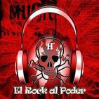 El Rock al poder #104 (Radio Utopía 27-06-15)