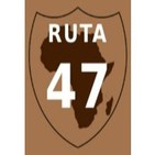 Sahel Ruta 47