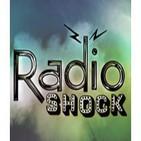 Radioshock_20_07_2011