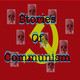 Stories of Communism 7: A Child In Cuba