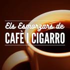 Cafè i Cigarro s02e28