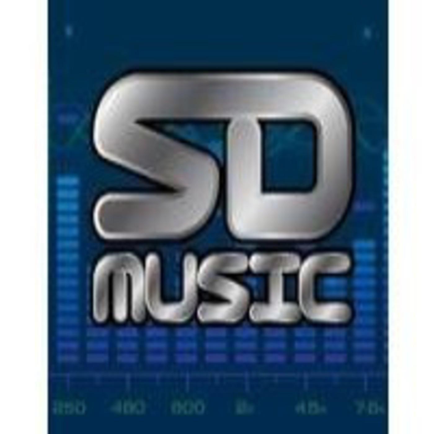 <![CDATA[Sounds: Dance Music ]]>