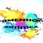 Dimensión Artística