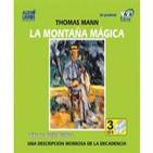 La Montaña Mágica (Thomas Mann)