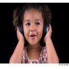 Radio infantil
