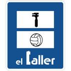 Empate contra el Sevilla y a por la décima (!?): Valencia CF 0 Sevilla FC 0 #elTaller 17/4/17