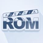 Agencia ROM