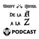 Heavy Metal de la A a la Z - Episodio 4