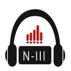 Ràdio Túria - Nacional III