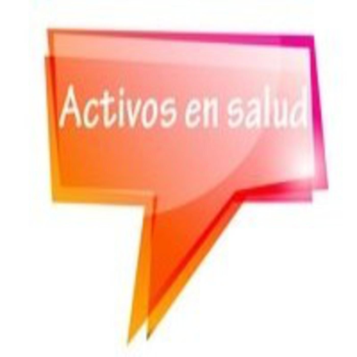 <![CDATA[Activos en Salud]]>