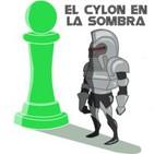 El Cylon en la sombra #50: Programa especial
