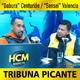 Tribuna Picante_21-09-2017