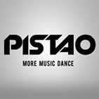 Pista40 m80 - 6 ENERO 2017