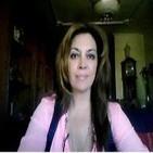Mara Romero Torres
