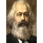 El capital (tomo I) - Karl Marx