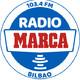 Tertulia FUTBOL VIZCAINO+ Directo Marca Bilbao 12 dic 17