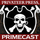 Primecast Episode 44