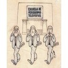 educando socialmente
