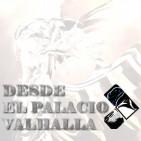Desde El Palacio Valhalla 005